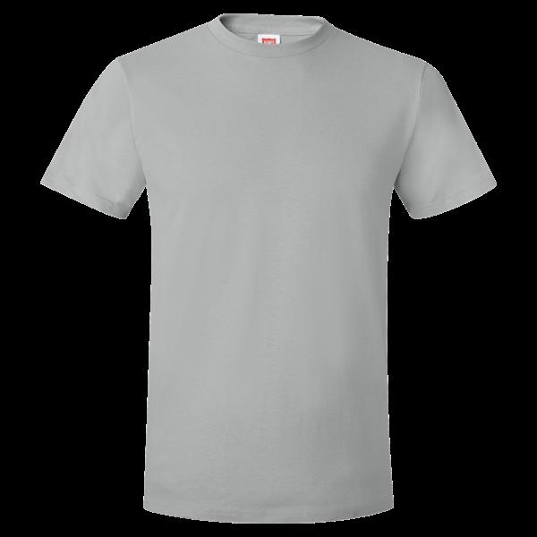 2a79ac82 Nano-T T-Shirt