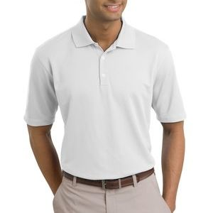 Dri FIT Textured Polo Thumbnail