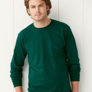 HiDENSI-T Long Sleeve T-Shirt Thumbnail
