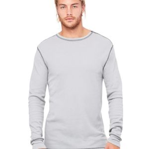 Long Sleeve Thermal T-Shirt Thumbnail