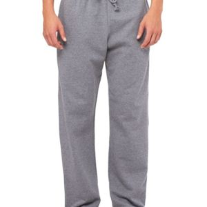 Fleece Pants Thumbnail