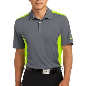 Dri FIT Engineered Mesh Polo Thumbnail