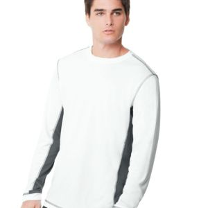 Long Sleeve Tee Thumbnail