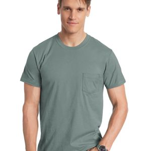 Nano-T Pocket T-Shirt Thumbnail