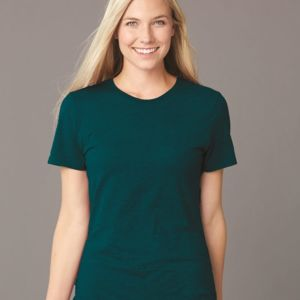 Women's Triblend T-Shirt Thumbnail