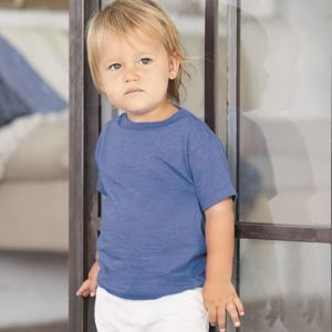 Toddler Short Sleeve Tee Thumbnail