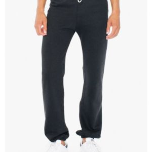 Unisex Flex Fleece Sweatpant Thumbnail