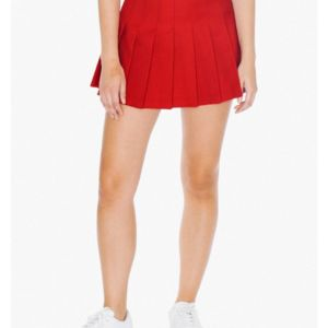 Women's Tennis Skirt Thumbnail