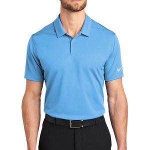 Dry Essential Solid Polo Thumbnail