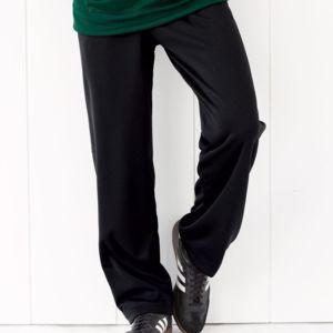 Dri-Power® Sport Fleece Pants Thumbnail
