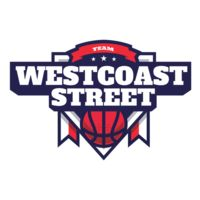 Team Westcoast Street League logo template Thumbnail