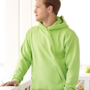 Ecosmart Hooded Sweatshirt Thumbnail